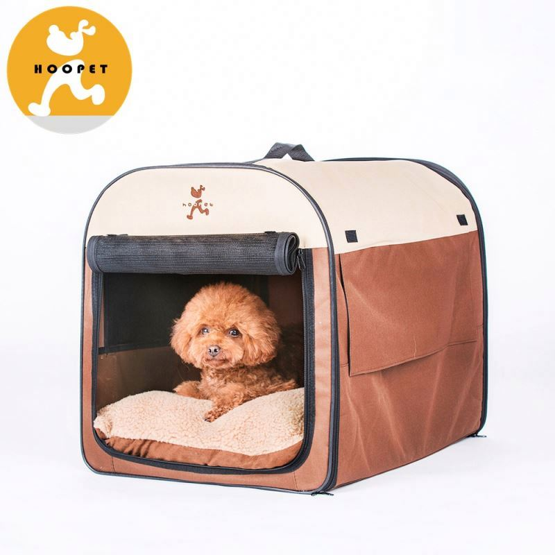 In home Durable cool dog house