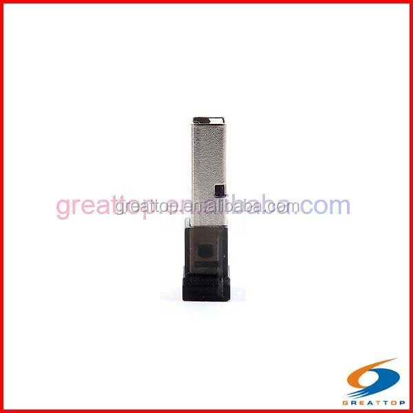 bluetooth dongle drivers download/CSR/mini bluetooth dongle driver/bluetooth usb adapter for android