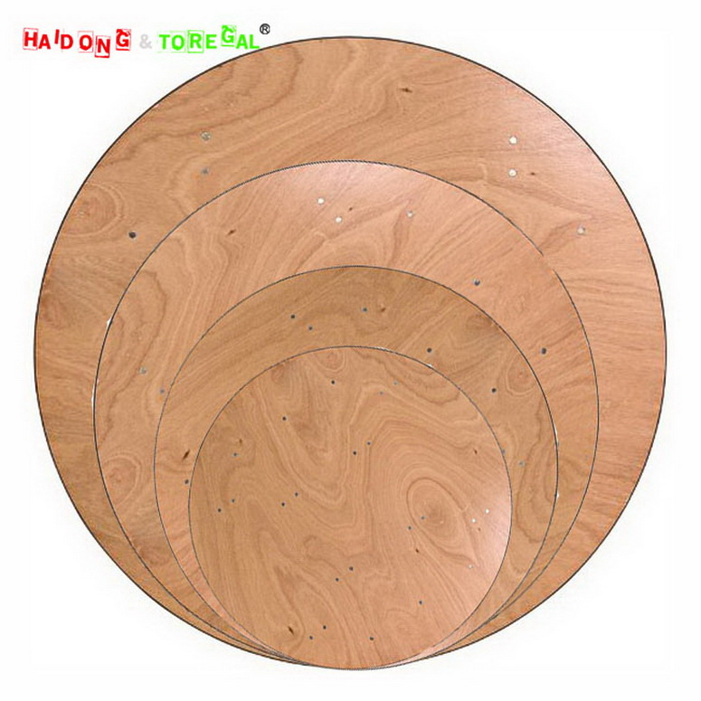 ply tables F.jpg