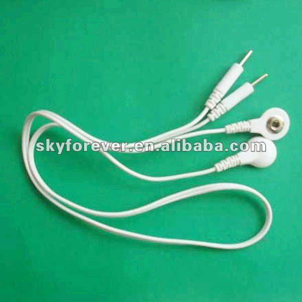 most competitive tens electrode medical cables