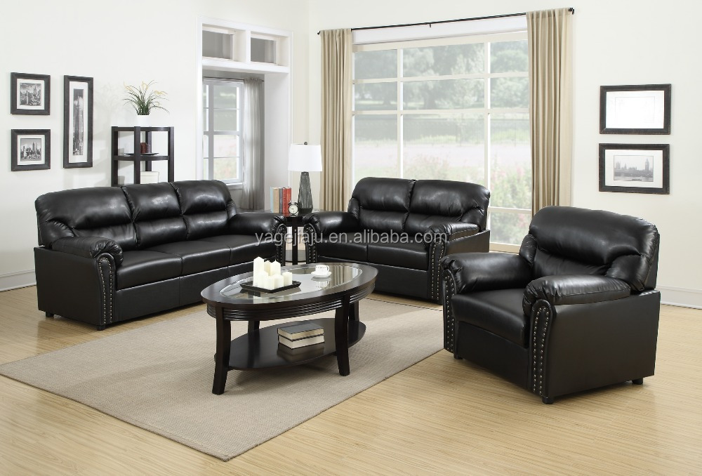 room leather sofa by china buy leather sofa living room sofa cheap