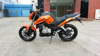 Hot sell fashion motocycle racing motocycle 250CC