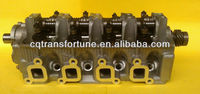 Brand New Complete Cylinder Head for SUZUKI F10A 11110-80002 complete cylinder head