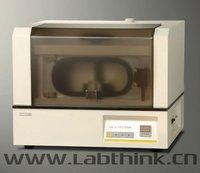 Quality Assurance Testing Instrument