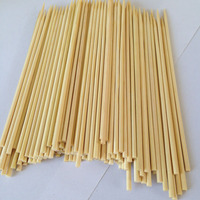 round bamboo stick for sale