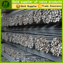 Astm G60 8mm 10mm Deformed Steel Bar,Rebar Steel Prices,Rebar Building Construction Metrial Steel Iron For Construction/concrete