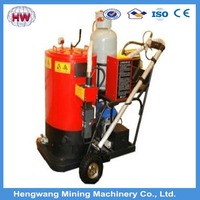 Durable Highway Asphalt Sealing Machine/joint filler with good quanlity