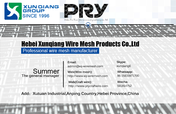 2015 sales!! economic Annealed Binding Black Wire/black annealed iron wire/ black annealed wire used