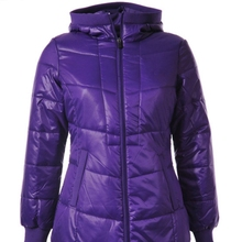 The best quality Branded snow coat woman