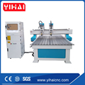 foam wood cutting machine ,wood floor making machine .cnc wood engraver price