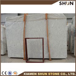 Cheap Chinese flooring marble tile,marble price stone tile building material,marble tile