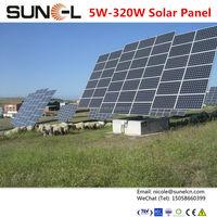 paineis solares de energia solar 250 watt