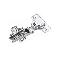 Iran Type One Way Slide 180 Degree Flap Hinge