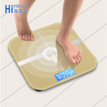 Digital Bluetooth Weighing/Weight Scale Machine