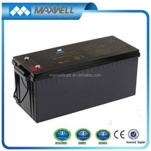 Home use inverter battery in Pakistan