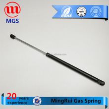 cheap price good quality gas spring for wall bed/piston gas spring for furniture