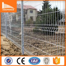 Durable beautiful high quality game fence