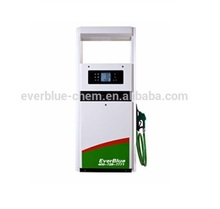 Cheapest price high quality fuel dispenser meter