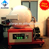 Shalarge vacuum high-temperature brazing furnace for brass solder