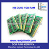 Scrap processors CPU tablet ddr3 1gb ram