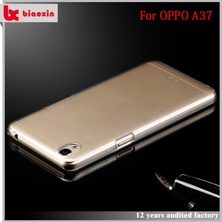 Trade assurance cell phone cover for oppo a37,cell phone case covers for oppo a37