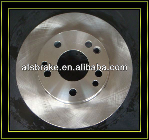Front Disc rotor brake disc for MERCEDES BENZ 190D 190E 6221.00