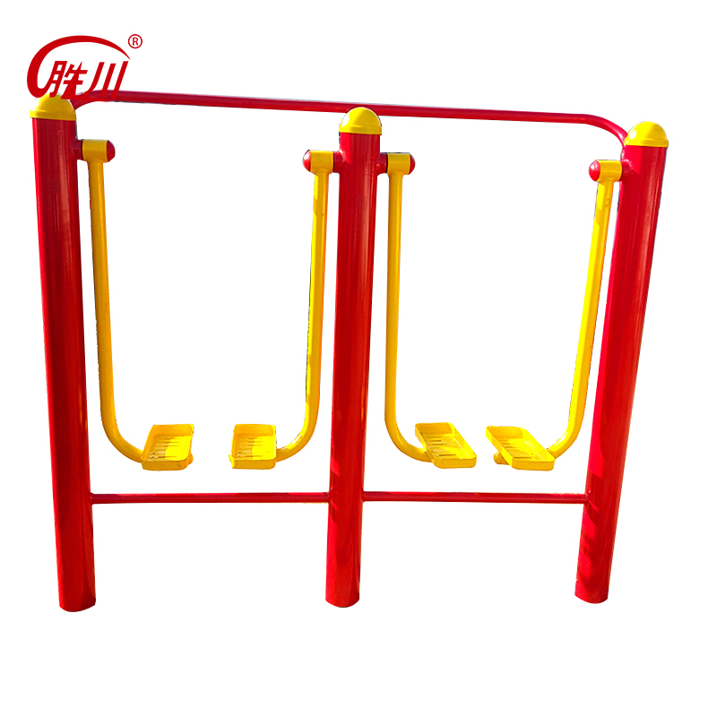 Custom Color Matching Fit Gravity Exercise Cross Trainer Air Walker