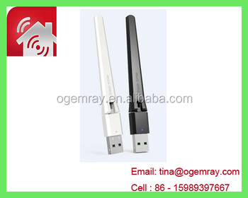 Dual band 2.4ghz 5ghz WPS dongle 802.11 ac usb wifi adapter