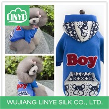 Best seller dog coat patterns designer dog clothes