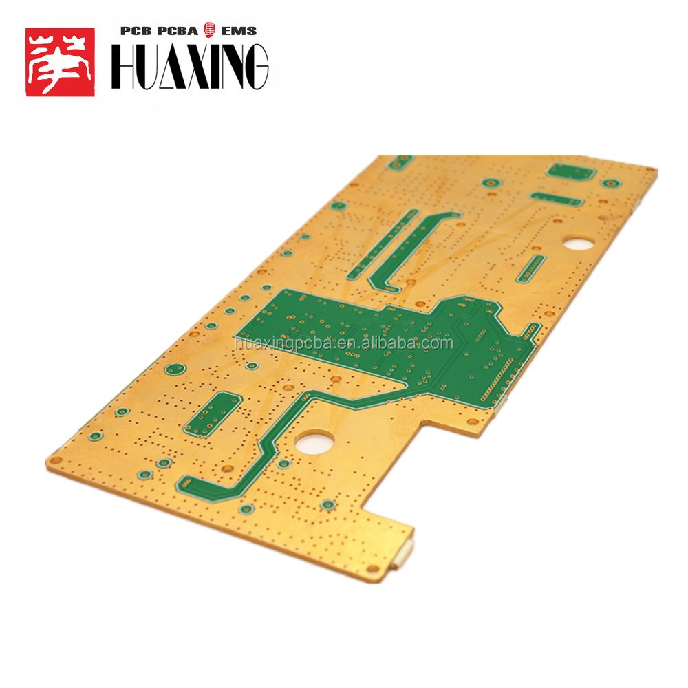 China Circuits Board Manufacturers And Mini Gps Tracker Pcb Circuit Buy Designpcb Suppliers On Alibabacom