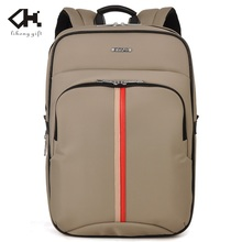 Good Quality Fashionable Plain Laptop Backpack