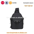 Wholesale 3 Colors Polyester Shoulder Camera Bags