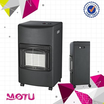 2016 Indoor gas heater/portable gas heater/room heater MT-HE01A