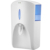 Supply CE certificate Counter top Water Filter Dispenser