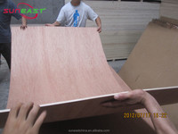 High Quality Plywood With Best Price