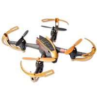Remote Control Toy Rc Hobby Quadcopter