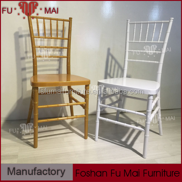 wholesale banquet tifanny chair , stacking aluminum tifanny chair