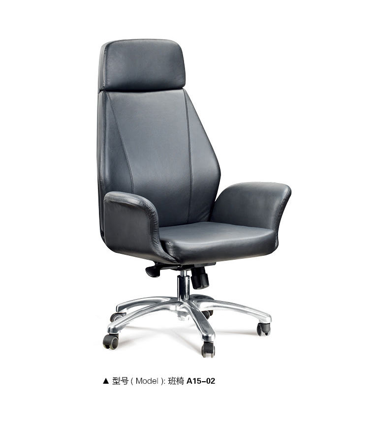 cheap comfortable elegant office chair buy ergonomic