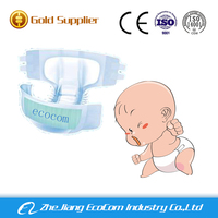 premium best comfort fit disposable baby diaper, baby diaper for baby china supplier