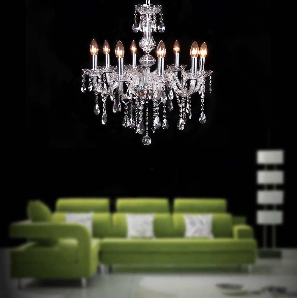 Table Top Chandelier Centerpieces For Weddings Energy Saving Chrome Chandelier Traditional