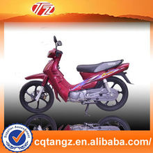 Top quality 110cc china motorcycle for sale cheap