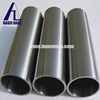 /product-detail/tungsten-tube-metal-price-60768252896.html