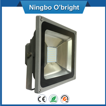 Best Price Outdoor IP65 50W LED Flood Light New product