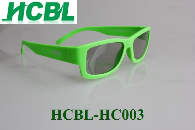 best selling disposable 3d glasses china price watch adult movies