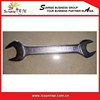 Open End Wrench For Professional Use