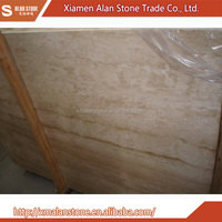 Trustworthy China Supplier Travertine Turkey