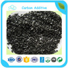 High Carbon Calcined Petroleum Coke Price For Metallurgy And Foundry