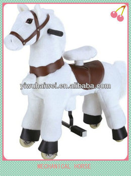 mechanical horse kids rides for sale