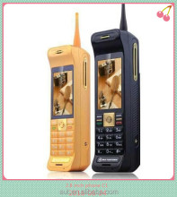New Super-long standby mobile phone Unlocked Retro nostalgia phone dual sim card C1