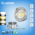 New arrival 100% alibaba Singapore trustworthy supplier switch control dimmable 3+3w cob downlight led light making machine